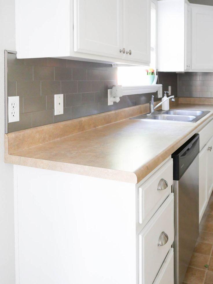 how-to-install-peel-backspash-tiles-4