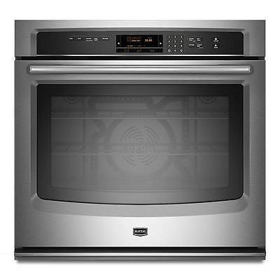 60 Best Appliance Ideas Images On Pinterest House