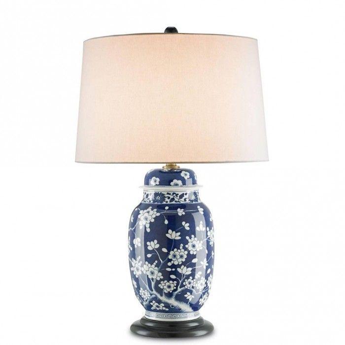 Best 25+ Asian table lamps ideas on Pinterest | Asian ...