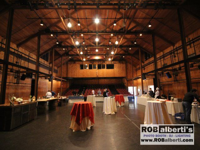 The Berkshire Weddng Tour 2015 0 IMG 0577