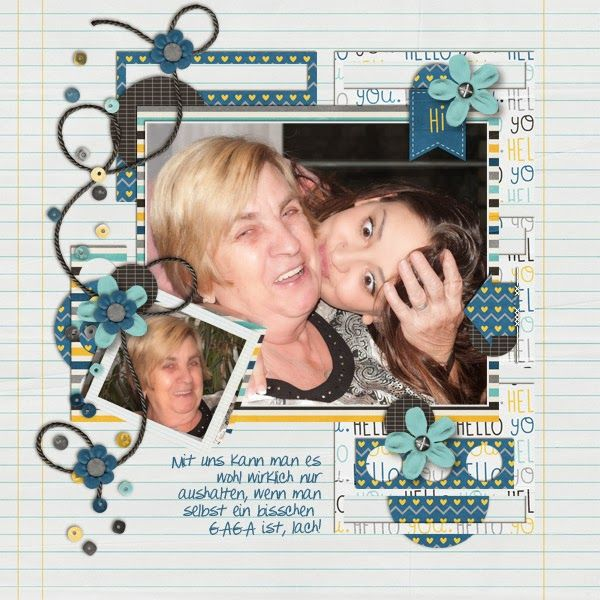 TemplatePack LayeredWithLove 13 http://scrapbookbytes.com/store/digital-scrapbooking-supplies/sts_lwl_set13.html http://www.thedigichick.com/shop/Layered-with-Love-Templates-Set-13.html Scrapkit HELLO THERE by InspiredDesign http://store.gingerscraps.net/HELLO-THERE.html
