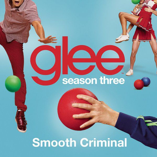 Smooth Criminal (Glee Cast Version) [feat. 2CELLOS (Sulic & Hauser)] - Single par Glee Cast sur Apple Music