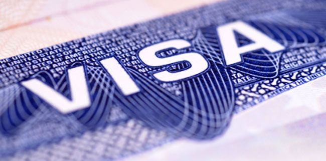 Streamlined Visa Processing for Higher Education in Australia