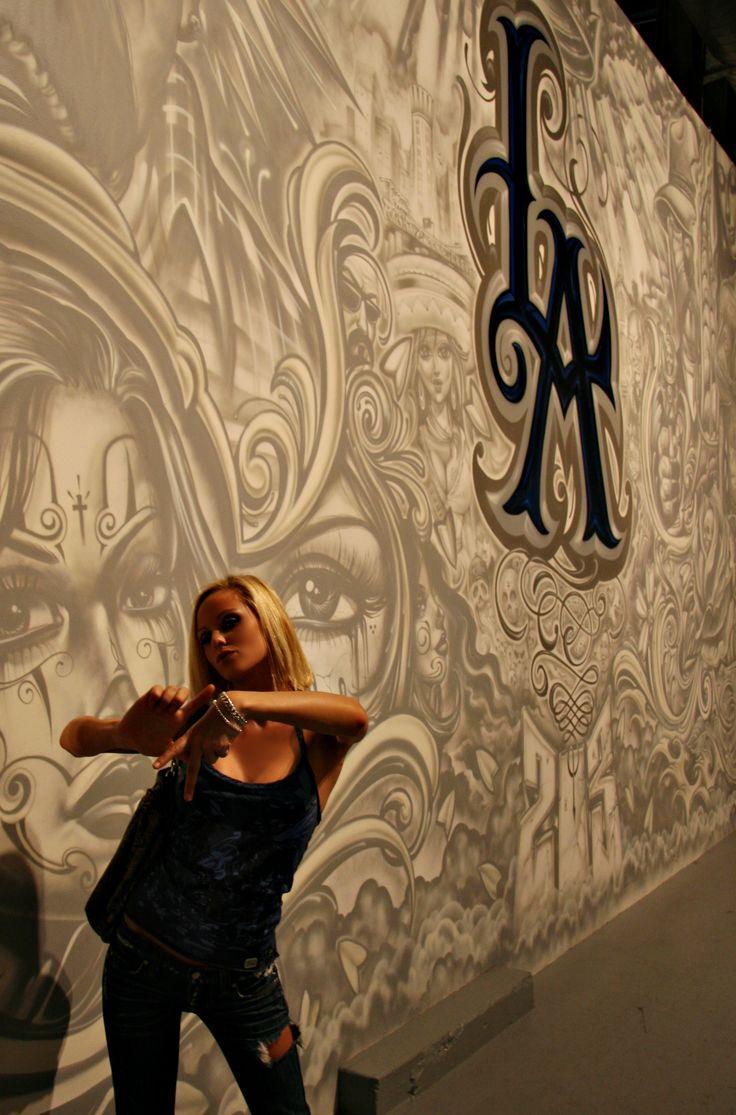Graffiti wall tattoo - 150 Best Graffitti Images On Pinterest Graffiti Tattoo Street Art Graffiti And Urban Art
