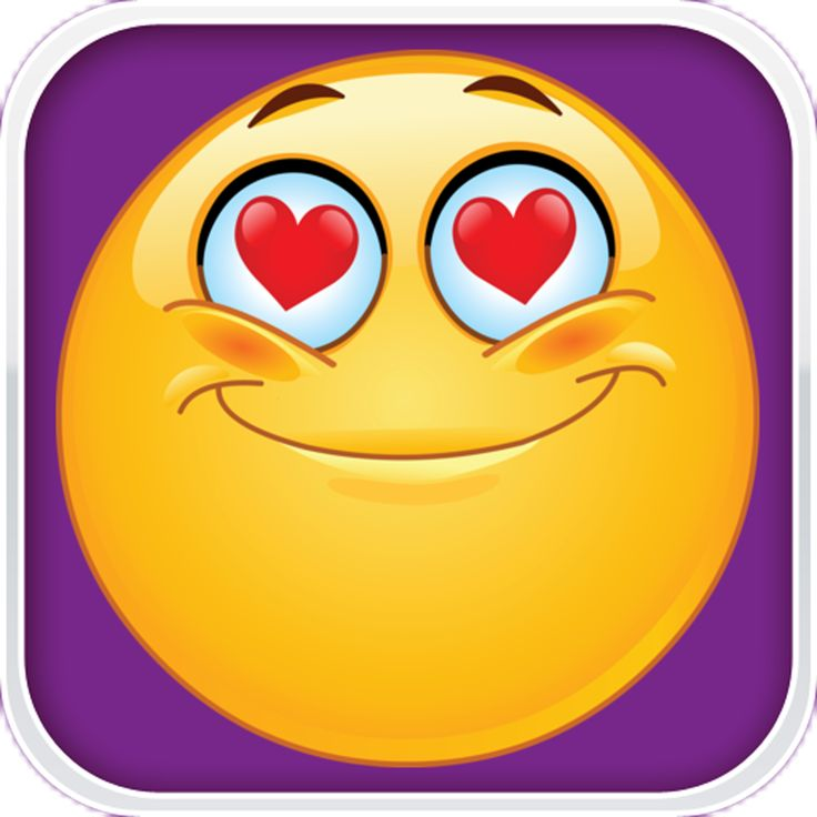 Funny Valentine Text Messages App.  Symbols For Email SMS MMS Text Messages Messaging And IMessage