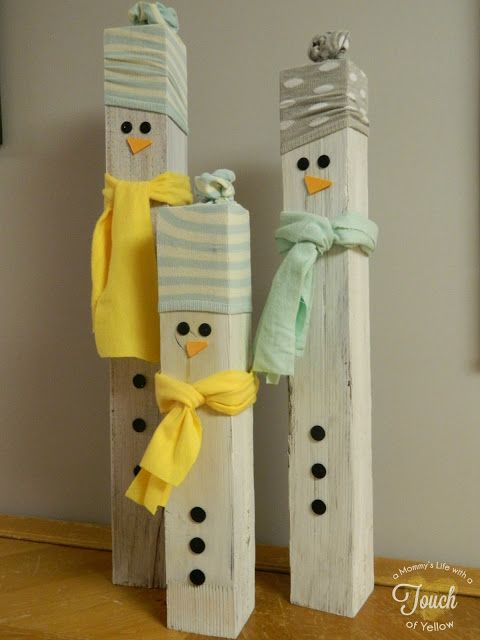 fence post craft ideas 25 best ideas about fence post crafts on 4462