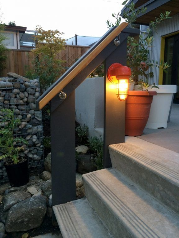 254 Best Images About Home Exterior On Pinterest Rustic Lighting Cottage L