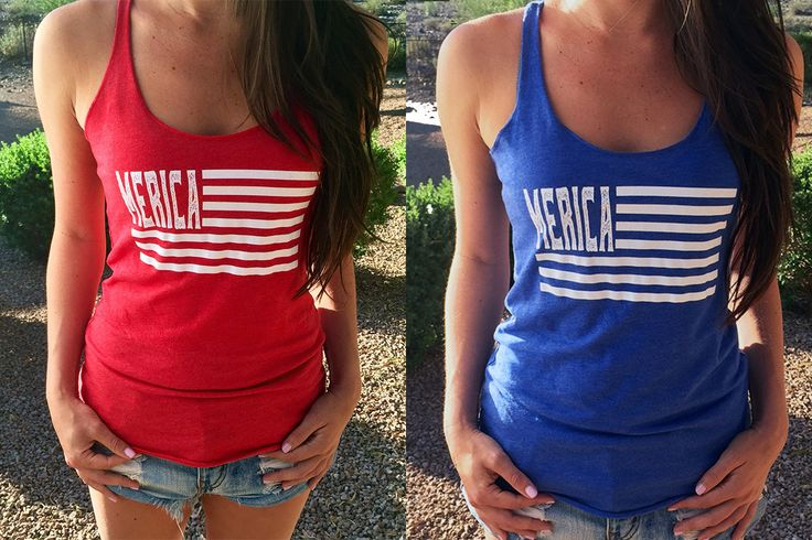 4th of July Shirt Women. 4th of July Shirts. 4th of July Tank Tops. USA Clothing. American Flag Clothing. America Tank Top. America Shirt. by ShirtMarket on Etsy https://www.etsy.com/listing/236719673/4th-of-july-shirt-women-4th-of-july