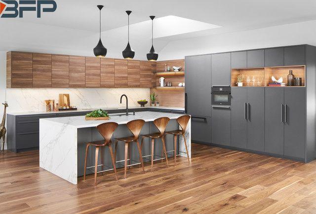 Modern European Kitchen Cabinets European Kitchen Cabinets