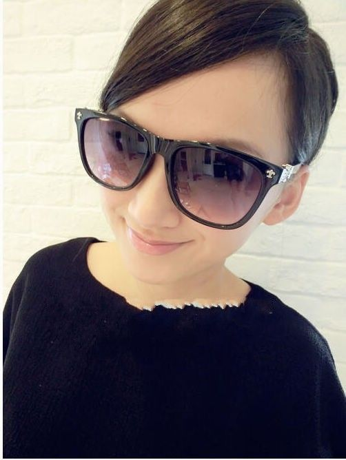 Find More Sunglasses Information about 2015 Korean Style Retro Fashion Sunglasses Outdoor Rectangle Women Sunglasses 5039,High Quality Sunglasses from Fashion Shopping Made Fun on Aliexpress.com