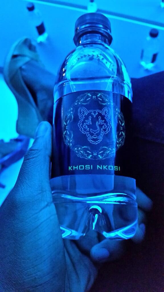 2 glasses of water after waking up - helps activate internal organs.  1 glass of water 30 minutes before a meal - helps with digestion.  1 glass of water before taking a bath - helps lower blood pressure.  1 glass of water before going to bed - avoids stroke or heart attack.  #KhosiNkosi #KhosiNkosiWaterNotForSale