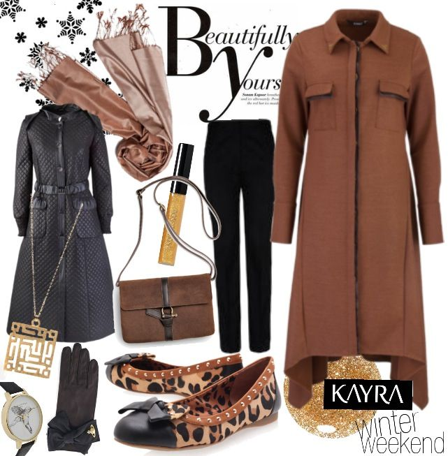 www.kayra.com.tr #kayra #fall #winter #collection #fashion#style #stylish #love #silk #hijab #hijabfashion#modest #cute #photooftheday #beauty#beautiful #instagood #pretty #design #model#style #outfit #shopping #glam #trend#shoelove #collage #polyvore #look#thepicoftheday