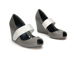 Love the United Nude Mono Jane for just $125!