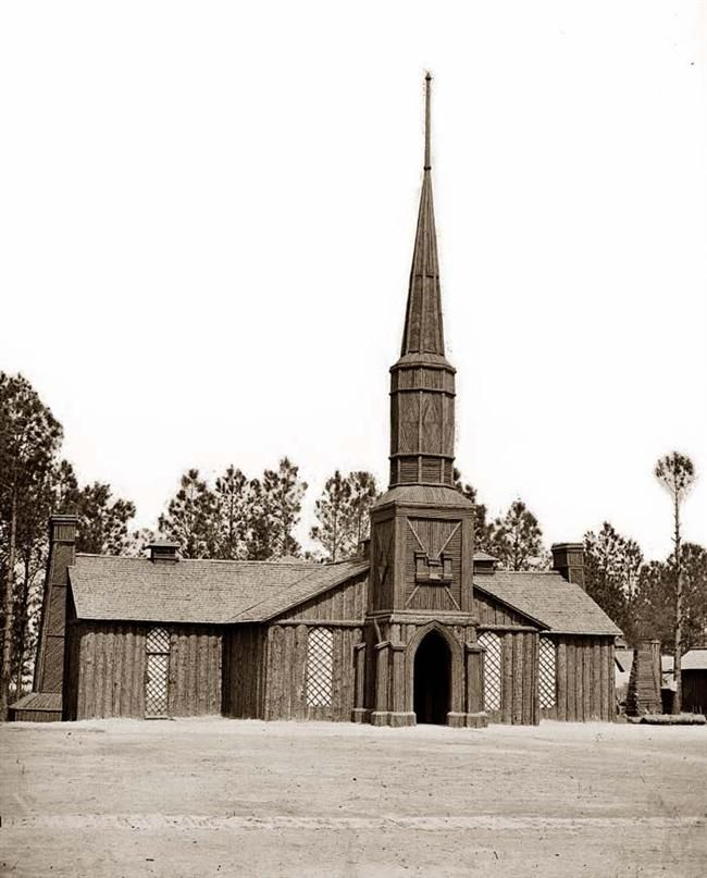 Civil Engineering Churches : Best images about churches on pinterest