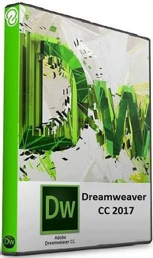 Adobe cc dreamweaver download