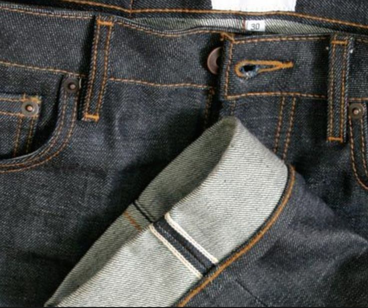 From The 501 Levi Jeans For Men and Much More