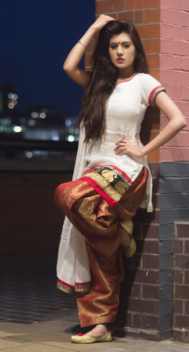 suit designed by Phulkari suits
