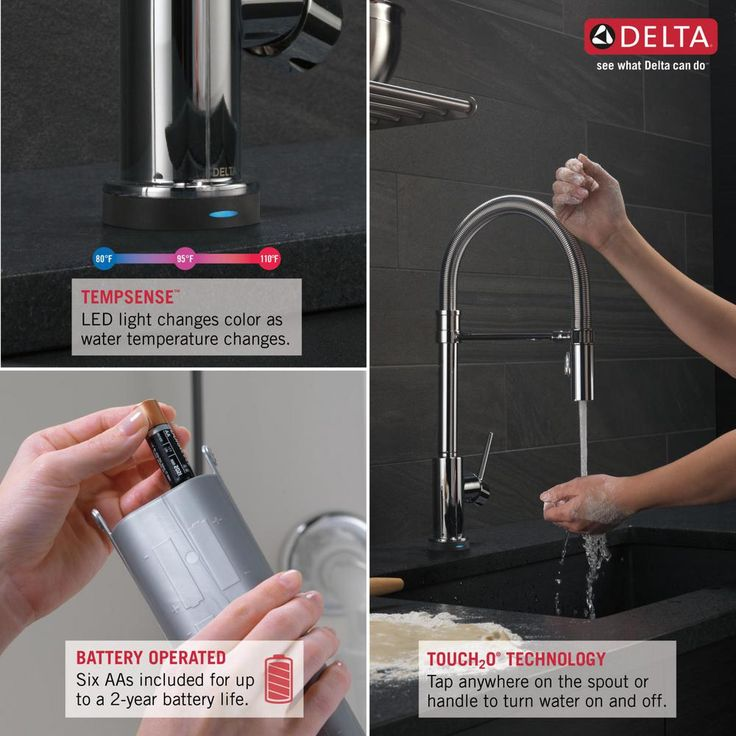 23 besten Best Single Lever Kitchen Faucet Bilder auf Pinterest ...