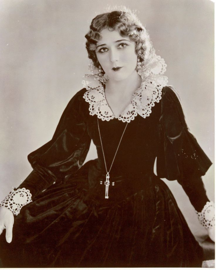 304 Best Images About Pickfair On Pinterest Silent Film Stars Hollywood And 1920s