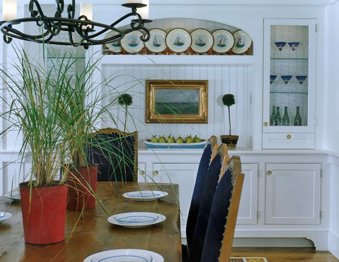 Dining Room Wall Decor Ideas Pinterest