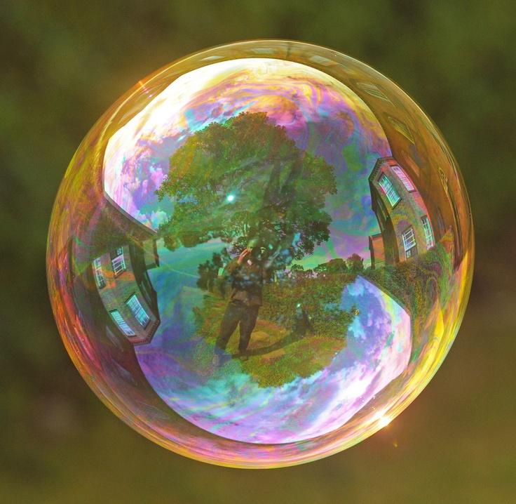 bubble...: Favorite Things, Beautiful Bubbles, Color, Bubbles Ooo, Bubble Photography, Bubbles03 Soap, Bubbles Photography, Soap Bubbles03 Jpg 560 547
