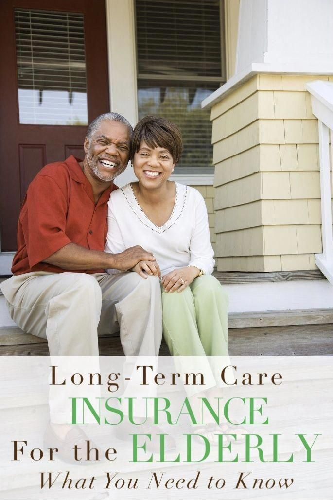 How Will You Pay For Long Term Care You Should Read This