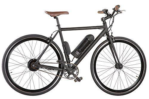 3548 best Best Beach Cruiser Bikes For Women Reviews
