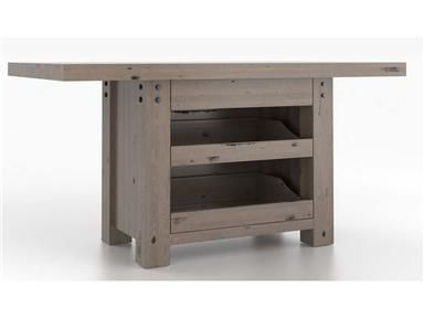 Shop+for+Canadel+Kitchen+Island,+ISL4272-PQ,+and+other+Kitchen+Islands+at+Paul+Schatz+Furniture+in+Tigard+&+Eugene,+OR.+Case+goods+are+both+furniture+pieces+and+storage+space+and+are+an+audacious+way+to+round+out+your+decor.+Combining+design+and+functionality,+they+look+great+and+provide+loads+of+extra+storage+space+for+dishes,+glassware,+flatware,+serving+dishes,+and+more.