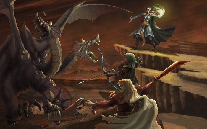 M 225 s de 1000 im 225 genes sobre dragons en pinterest dragon drag 243 n