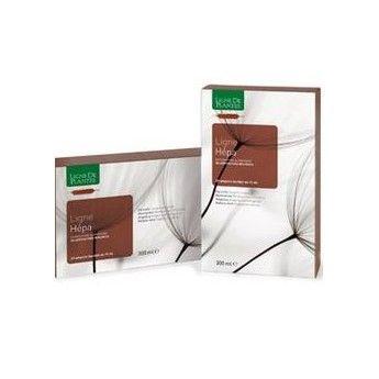 Ligne hèpa fiale: favorisce i fisiologici processi depurativi, il drenaggio dei liquidi corporei e la funzionalità digestiva.
