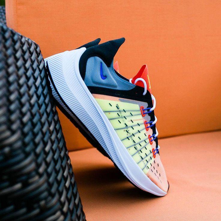 Versorgungs adidas retro schuhe Schuhe Adidas A2251
