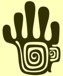 ::Blog Amuki::: Cultura Jama-Coaque