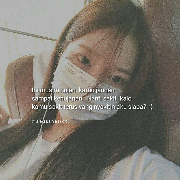 Quotes Kpop Aeustheticc Di Instagram Mantul V Kesindir Ga