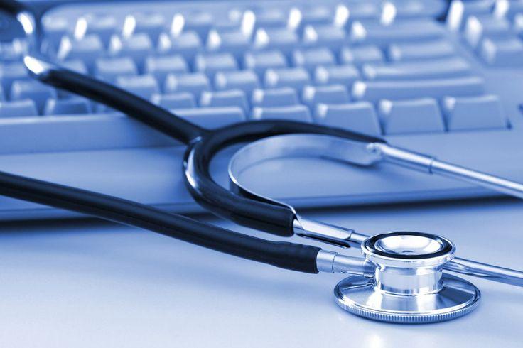 IT w Służbie Zdrowia i Informatyzacja Szpitali