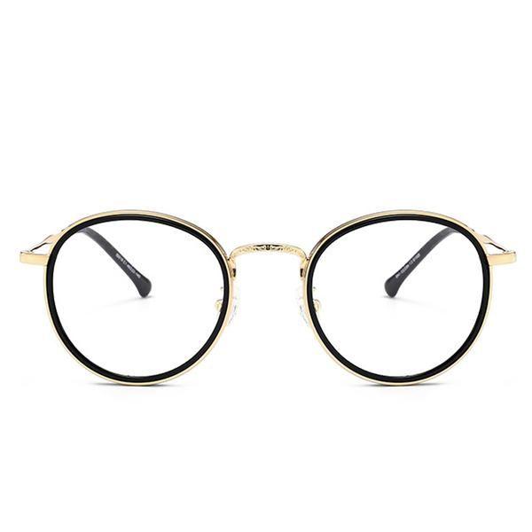 Blue Light Blocking Computer Glasses In 2020 Fashion Eye Glasses