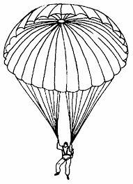 parachute - Recherche Google