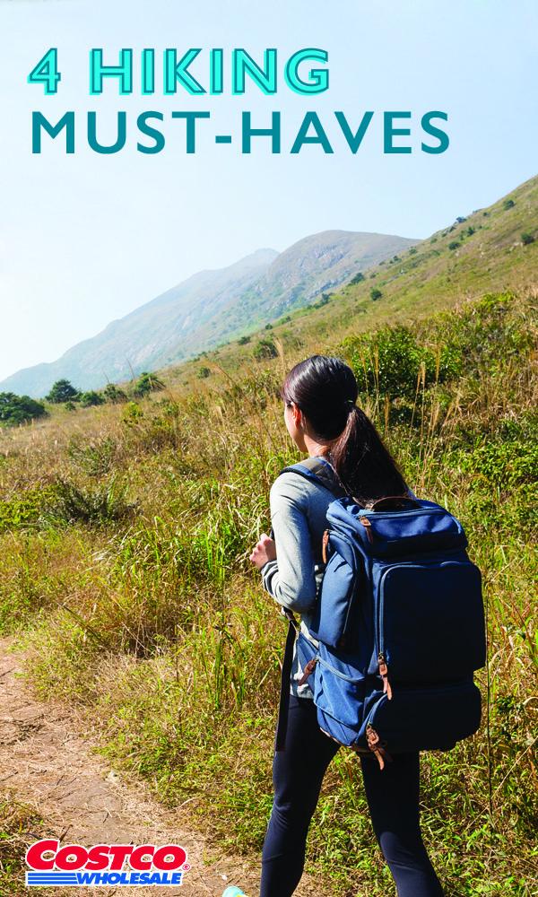Mejores 57 imágenes de Hiking en Pinterest | Viajes a michigan ...
