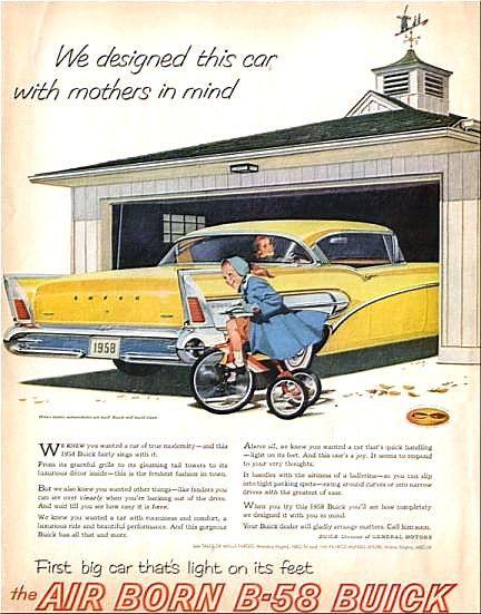 17 best Vintage Advertisements images on Pinterest | Car ...