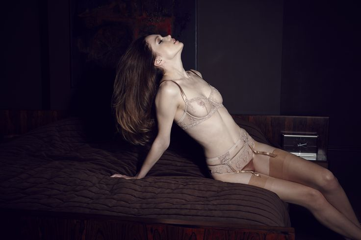 Champagne embroidered balcony bra, thong and suspender belt:http://www.fleurofengland.com/sets/4573-champagne-balcony-bra-suspender-belt-and-thong