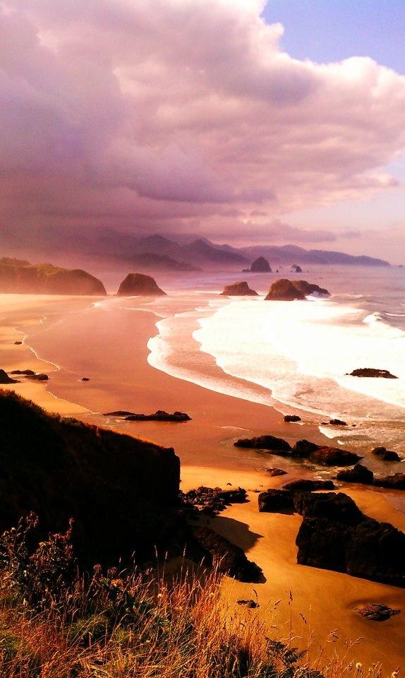 Oregon coast 139 best Beautiful Florence Oregon