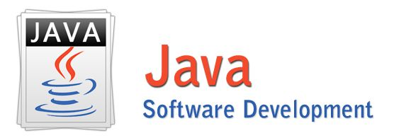 Get your apps, software and website developed in Java