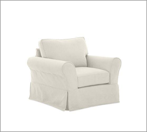PB Comfort Furniture Slipcovers