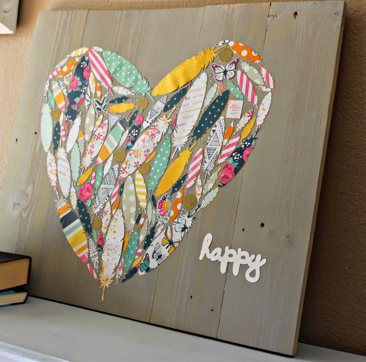 Kutz, Paper, Scissors: NSD LIfestyle Studios Design Team Blog Hop!