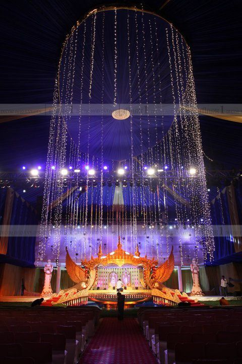 https://flic.kr/p/HYTH1X | Mark1 Decors - Coimbatore, Chennai, Cochin,Bangalore | Specially created wedding decors packages,Event planning event services,bridal makeup, Catering, etc...More Details:- www.mark1decor.com