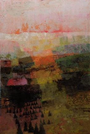 Mark English: Artsy Pin, Abstract Art, Art Collection, Art Abstract, Art Landscape, Abstract Paintings, English Online, Beautiful Art, Mark English
