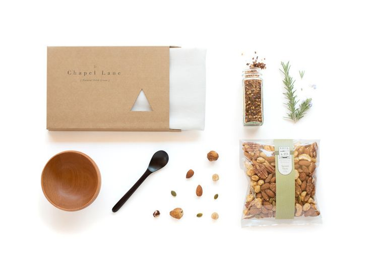 Spicing Things Up Whisk & Pin Spiced Nuts 250G, deliciously more-ish snack made from freshly roasted Australian nuts and aromatic spices – 31 Chappel Lane Irish Linen Tea Cloth made from 100% Natural Irish Linen in natural - Sands Made Handmade Spoon - Robert Gordon Dish.