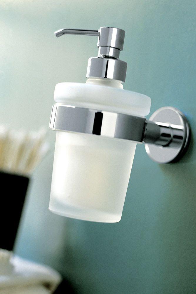 75 best Accessori Arredo Bagno images on Pinterest | Gold, Bathrooms ...