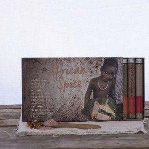 eat art african spice sleeve www.mycollections.co.za @mc_goodsmarket