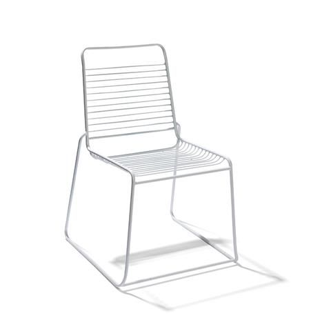 Bistro Chairs Outdoor