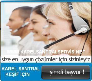 Karel santral keşif hizmetleri http://www.karelsantralservis.com/karel-teknik-servis.html
